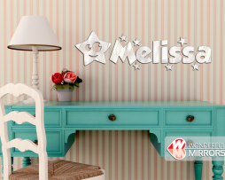 melissa-wonderful-mirrors