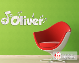oliver-wonderful-mirrors